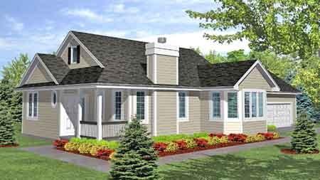 yorktown va homes for sale